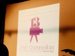 Foto cartel