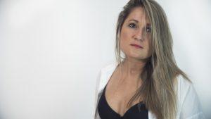 Esther Lara